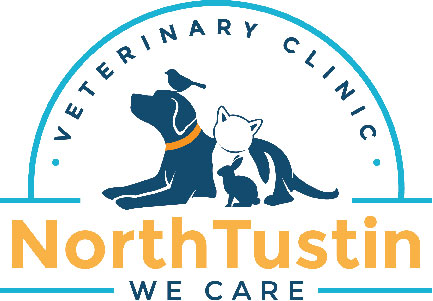 North Tustin Veterinary Clinic